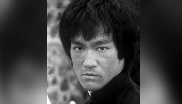 Publican video inédito de pelea real de Bruce Lee