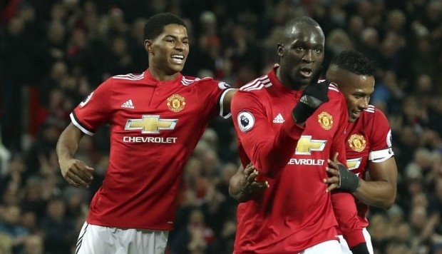 Manchester United vs. CSKA Moscú: por la Champions League