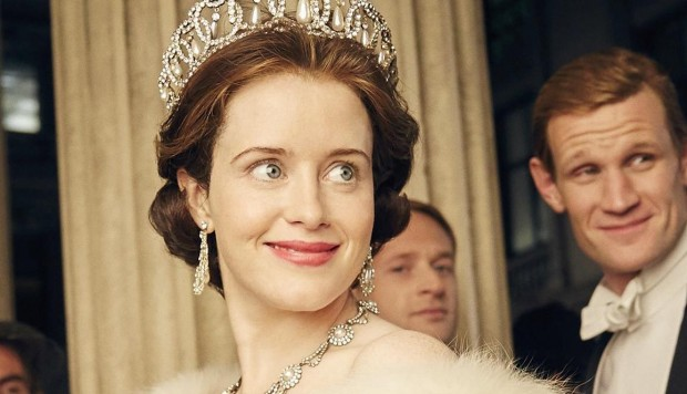 "Emmy 2018: Claire Foy y su última oportunidad de ganar por ""The Crown"""