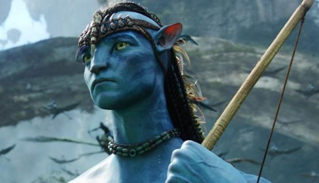 Avatar 2 no llegará en 2018, dice James Cameron