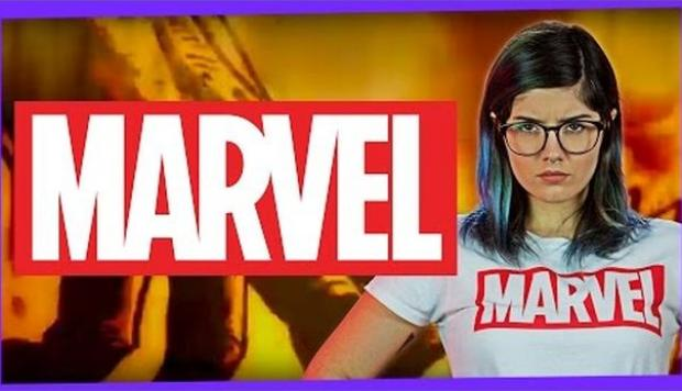 YouTube: Más de 20 datos que no conocías sobre Marvel [VIDEO]