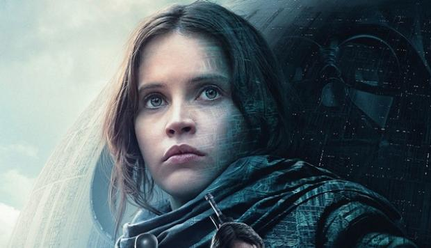 ¿Star Wars: Rogue One tendrá secuela?
