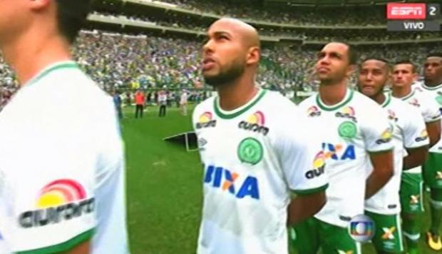 FIFA The Best: Atlético Nacional ganó el premio 'Fair Play'