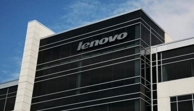 Lenovo es reconocida como la marca global más potente de China