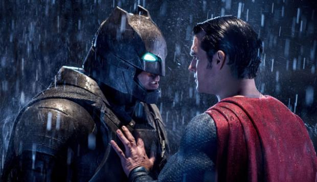Batman v Superman: 5 claves de Ben Affleck, el nuevo Batman