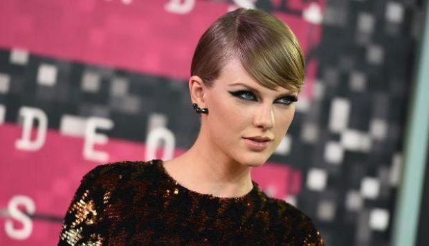 American Music Awards: Taylor Swift encabeza nominaciones