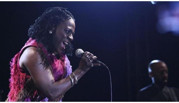 Diva del soul, Sharon Jones, fallece a los 60 años