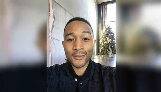 John Legend cerca de entrar al club de billonarios de YouTube