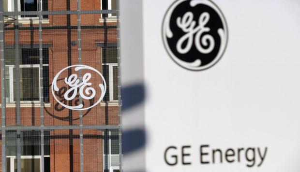 General Electric perdió US$12.427 mlls. en los últimos 9 meses