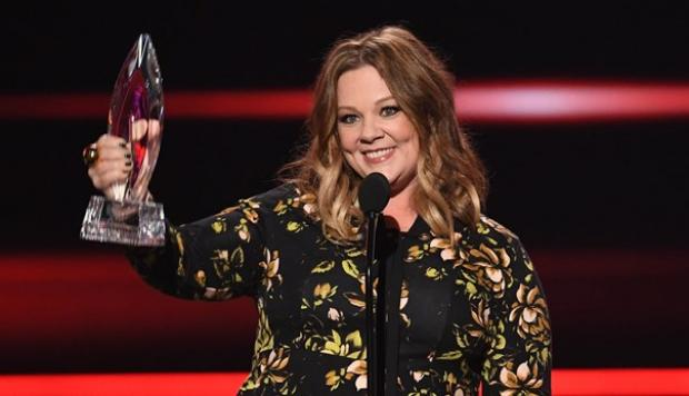 People's Choice Awards: revisa la lista completa de ganadores - 3