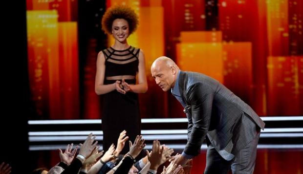 People's Choice Awards: revisa la lista completa de ganadores - 4