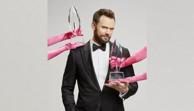 People's Choice Awards: revisa la lista completa de ganadores - 5