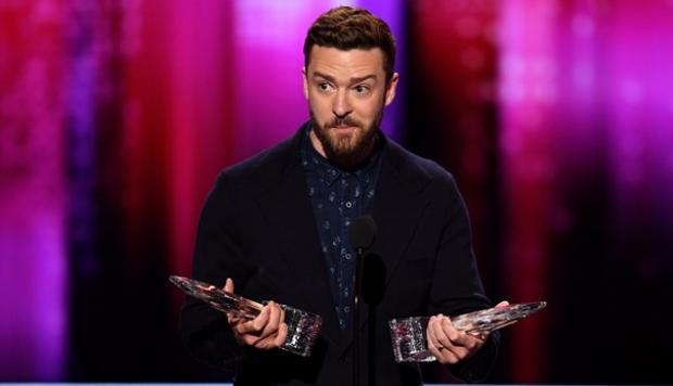 People's Choice Awards: revisa la lista completa de ganadores - 12