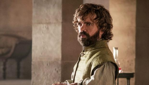 Game of Thrones: confirman numero de episodios de temporada 7