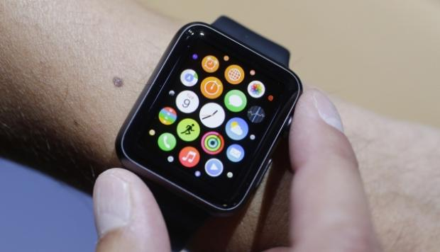 Apple Watch: banco inicia preventa del smartwatch en Perú