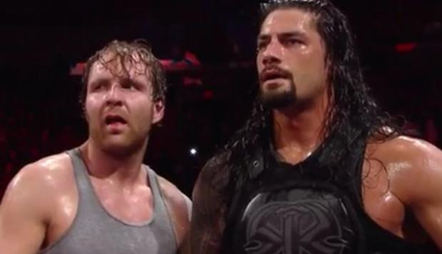 WWE: Los '4 silletazos' que dejó el Raw post Royal Rumble