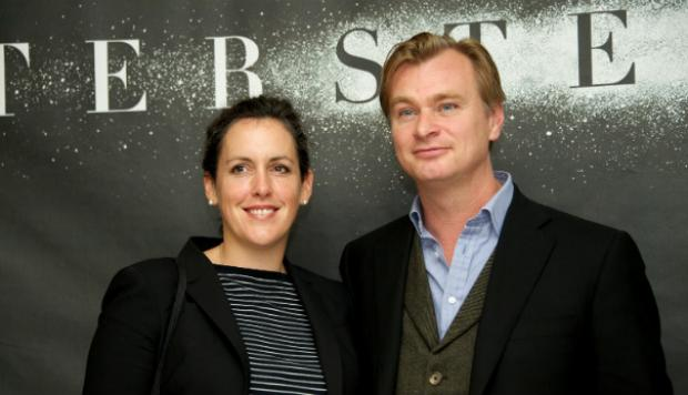 Interestellar: Christopher Nolan habla sobre el filme