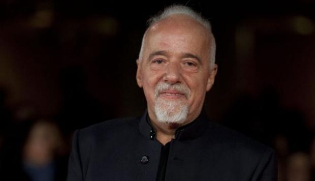 The Interview: Coelho ofrece U$S100.000 a Sony por una copia
