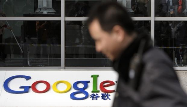 Gmail: correo de Google regresa parcialmente en China