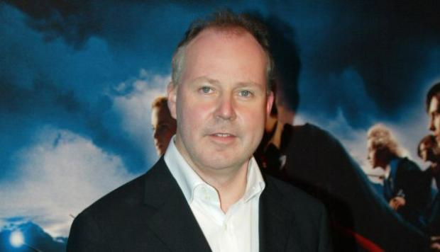 David Yates dirigirá el spin-off de Harry Potter