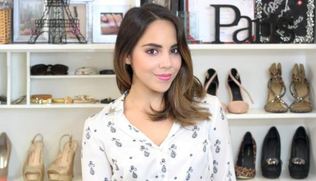 Experta en modas te da consejos en What the Chic [VIDEO]