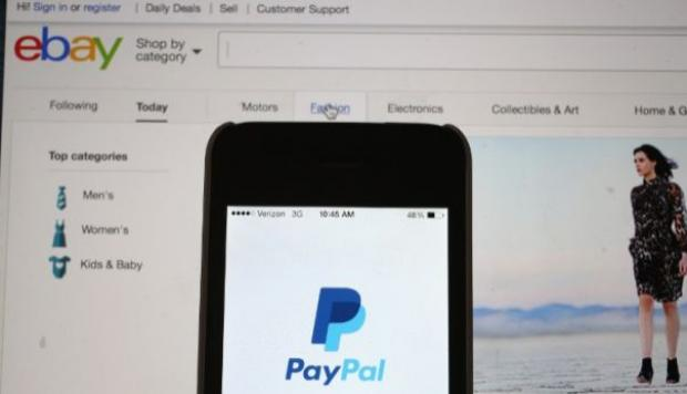 PayPal amplía el pago con One Touch a tablets y PC