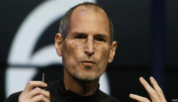 Apple: el documental que revela el lado oscuro de Steve Jobs