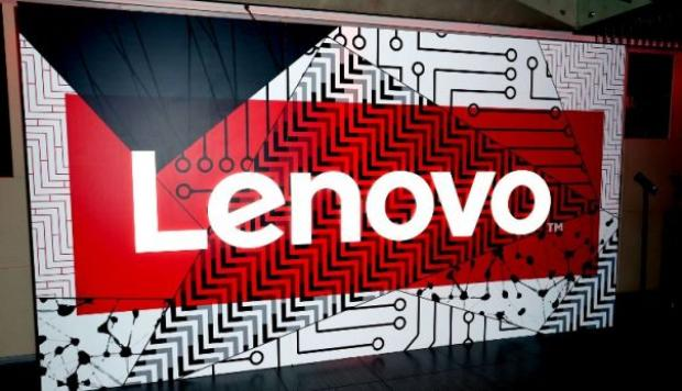 Revive el Lenovo Tech World