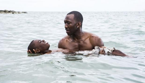 """Moonlight"": lee nuestra crítica de la nominada al Oscar"