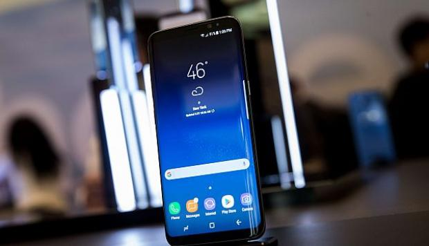 Samsung Galaxy S8 no escaseará en ningún mercado del mundo
