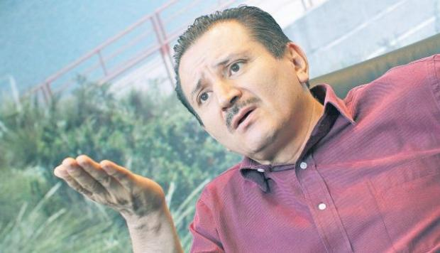 "Sedapal: ""Es un pecado regar parques con agua potable"""