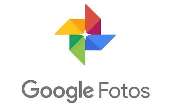 Google Fotos ahora permite estabilizar videos en Android - 1