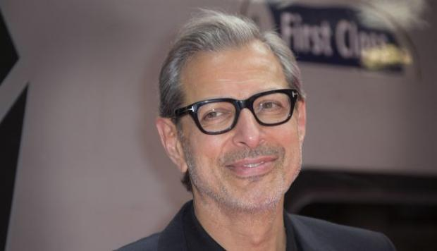 Jurassic World 2: actor Jeff Goldblum vuelve a la historia