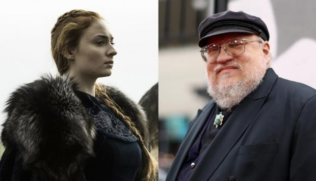 Game of Thrones: autor revela detalles de los spin-offs