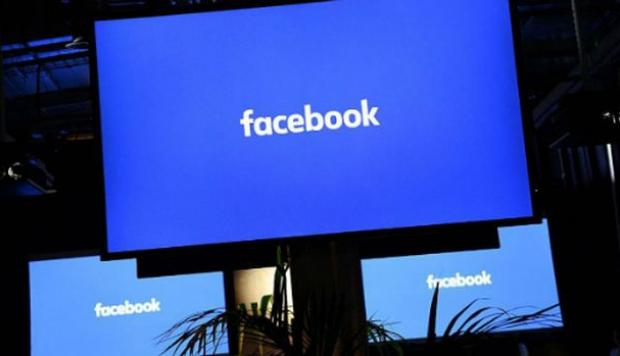 Facebook producirá reality show y series originales