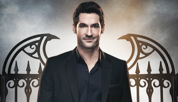 Confirman cuarta temporada de Lucifer [Espectáculos]