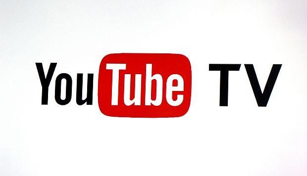 YouTube apuesta por videos de realidad virtual en 180 grados