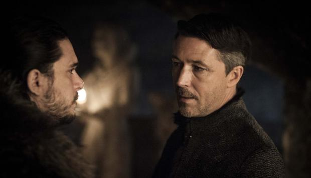 Game of Thrones 7x03: adelanto del episodio 'The Queen's Justice'