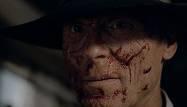 """Westworld"": mira el tráiler de la segunda temporada. (Video: YouTube)"