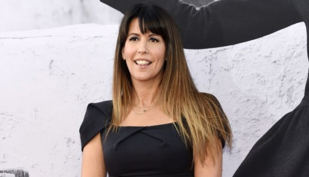 "Patty Jenkins dirigirá la secuela de ""Wonder Woman"""