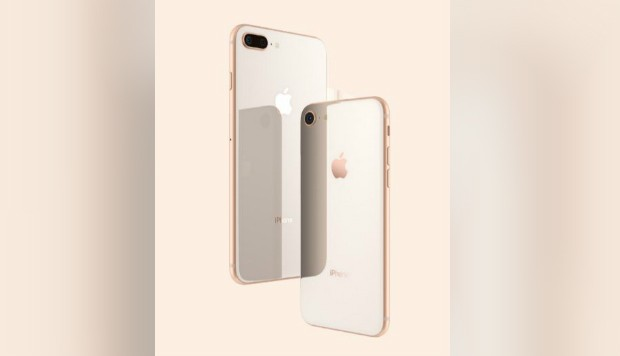 IPhone 8 y iPhone 8 Plus llegan a Movistar México