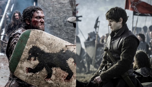 'Game of Thrones' ya tiene directores para su última temporada
