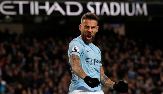 Liga Premier en vivo: Manchester City vs West Ham, fecha 15