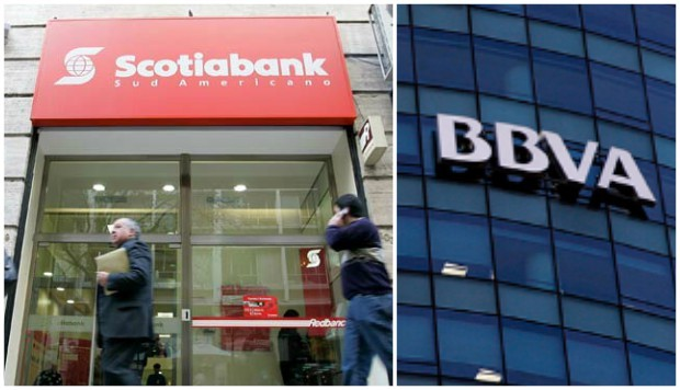 Scotiabank controversy zip it