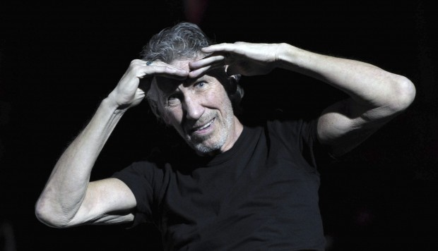 Roger Waters confirmó su regreso a Lima