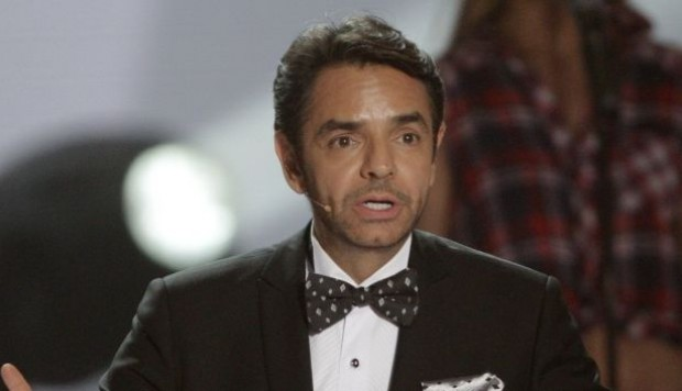 Derbez recuerda a su madre con emotivo video