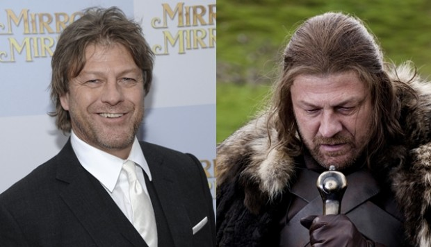 Game of Thrones: Sean Bean revela las últimas palabras de Ned Stark