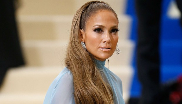 Directly. You Jennifer lopez had sex with a girl authoritative answer