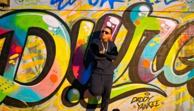 "YouTube: Daddy Yankee lanza remix de ""Dura"" con Natti Natasha, Becky G y Bad Bunny 
