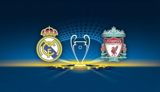 Real Madrid vs. Liverpool: ¿Cuándo y a qué hora es la final de la Champions League?